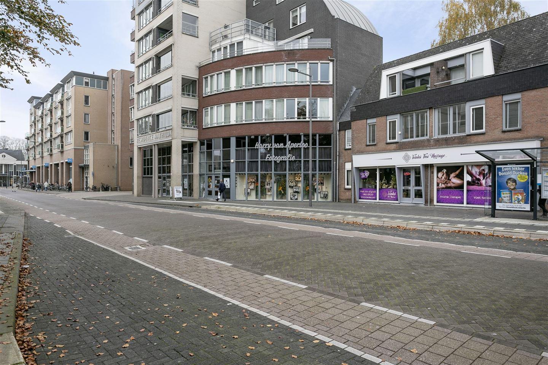 Bekijk foto 3 van Mathildastraat 11 E