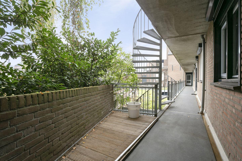 Bekijk foto 4 van Mathildastraat 11 E