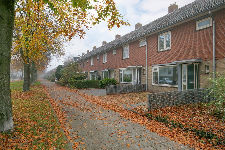 Bekijk foto 4 van Oud Ambacht 40