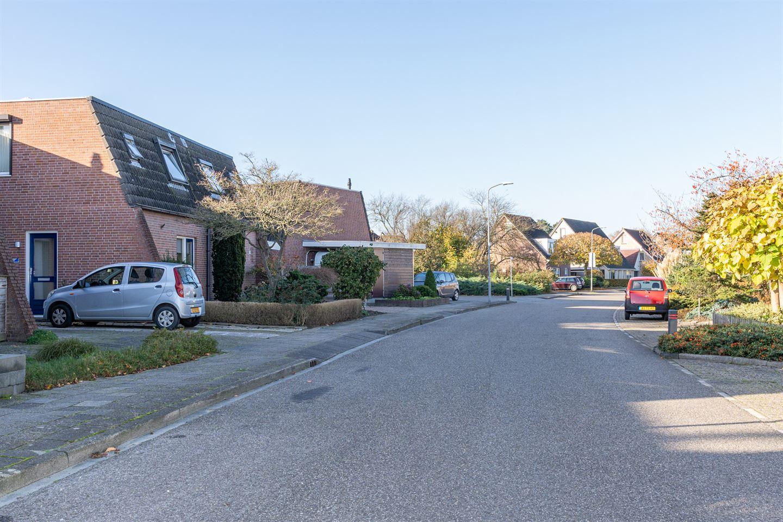 Bekijk foto 4 van Hilsdijk 15
