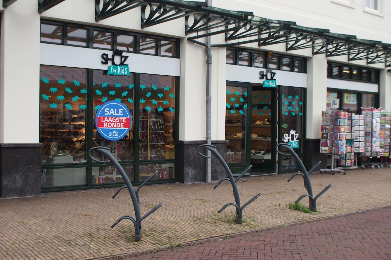 Bekijk foto 2 van Van Hogendorpstraat 133