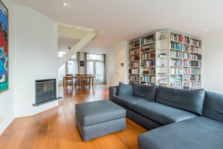 Bekijk foto 3 van Herengracht 323 -3