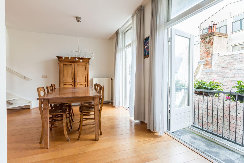 Bekijk foto 5 van Herengracht 323 -3
