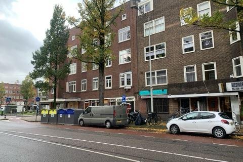 Haarlemmermeerstraat 164 hs