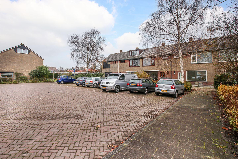 Bekijk foto 2 van Hollemarestraat 54