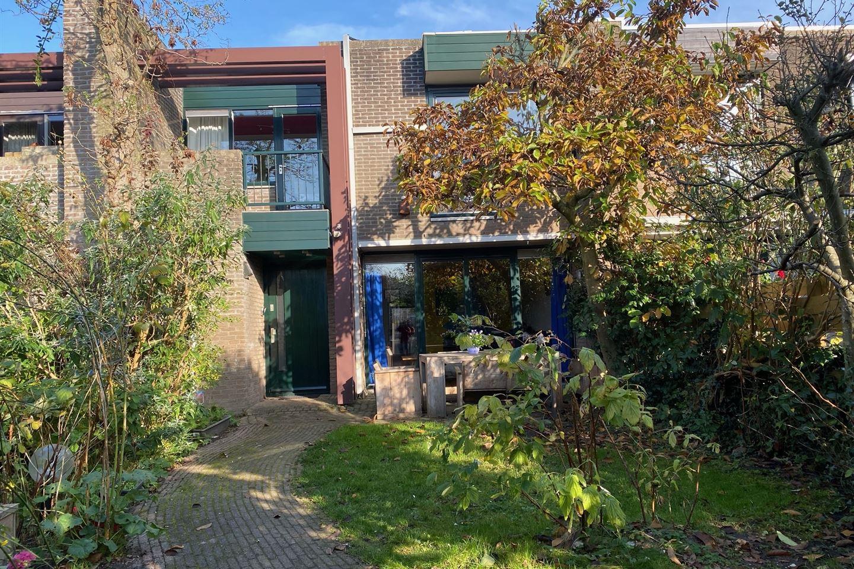 Bekijk foto 1 van Geerdinkhof 378