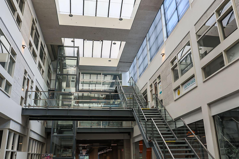 Bekijk foto 3 van Lübeckweg 2