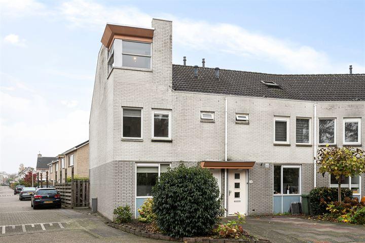 Joke Smitstraat 30