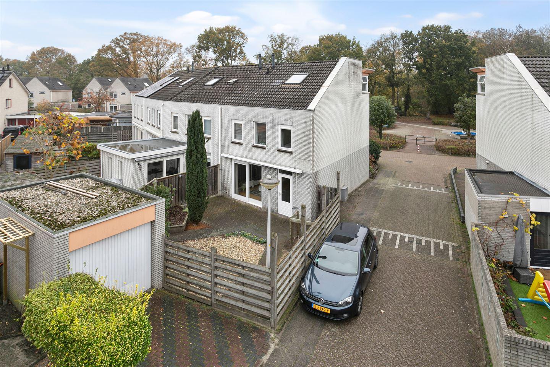 Bekijk foto 2 van Joke Smitstraat 30