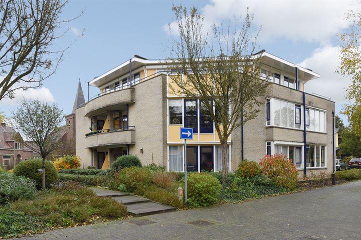 Pancratiushof 27