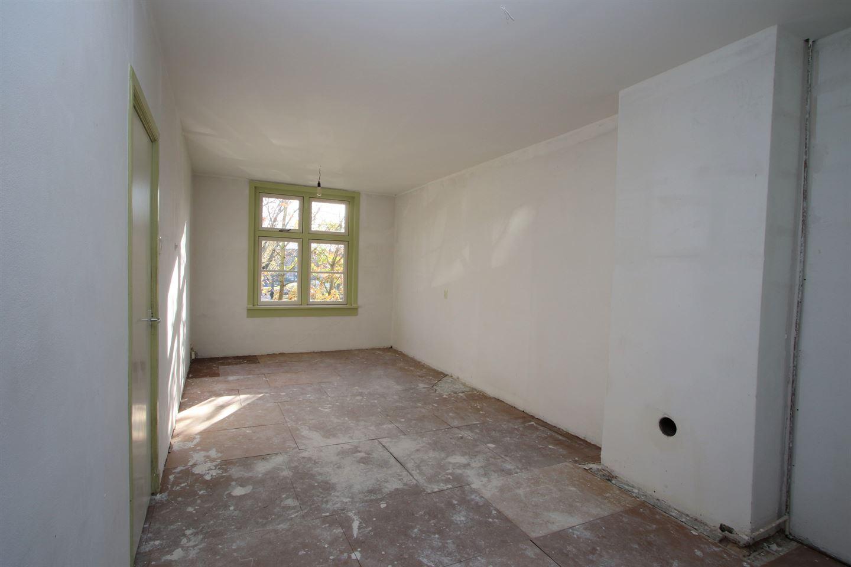 Bekijk foto 2 van Van Ysselsteinstraat 26