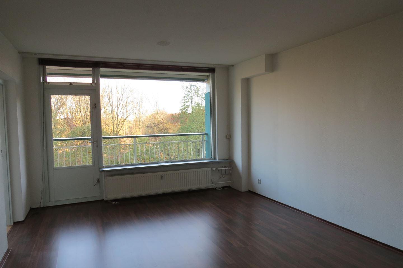 Bekijk foto 3 van Groningensingel 577