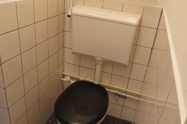 Bekijk foto 5 van Groningensingel 577