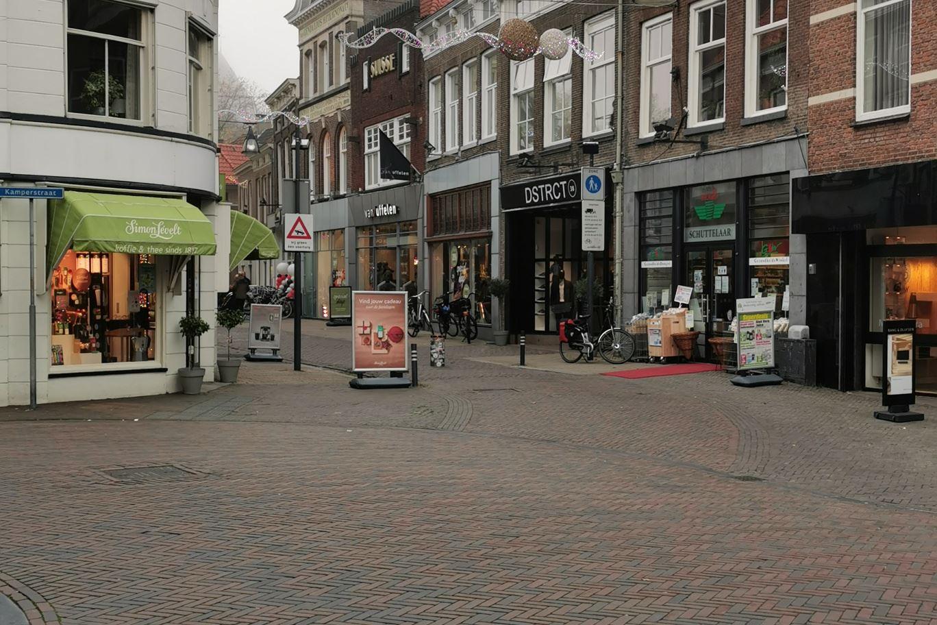 Bekijk foto 3 van Luttekestraat 29