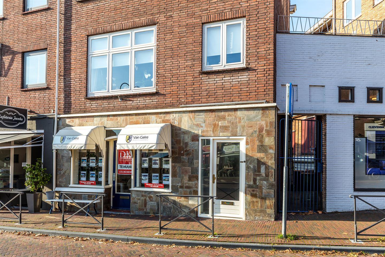 Bekijk foto 2 van Weverstraat 5