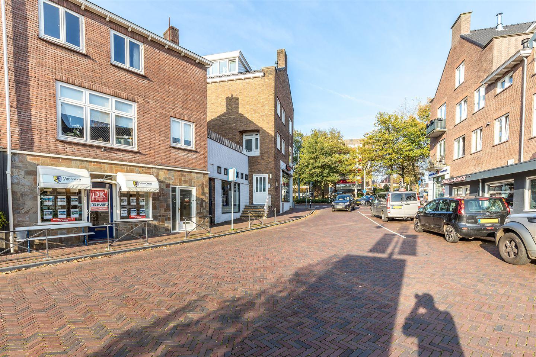 Bekijk foto 3 van Weverstraat 5