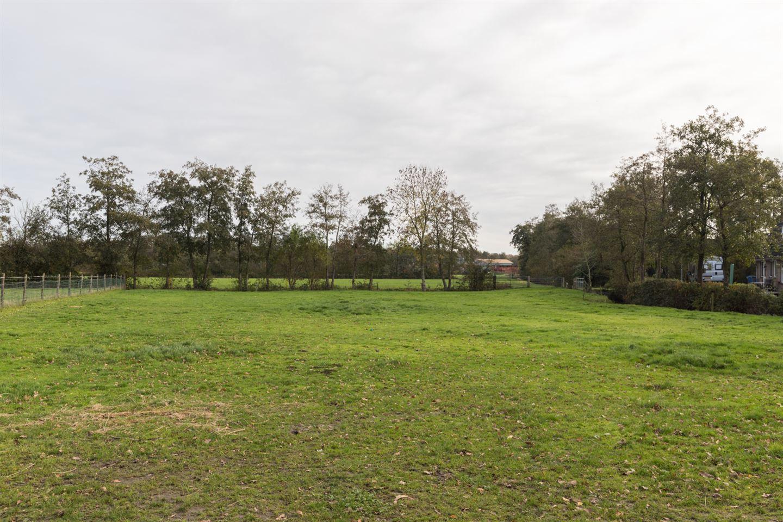 Bekijk foto 5 van Lutjegasterweg 48