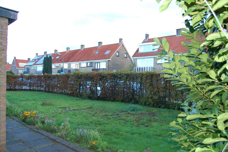 Bekijk foto 3 van Jan Oostendorpstraat 1