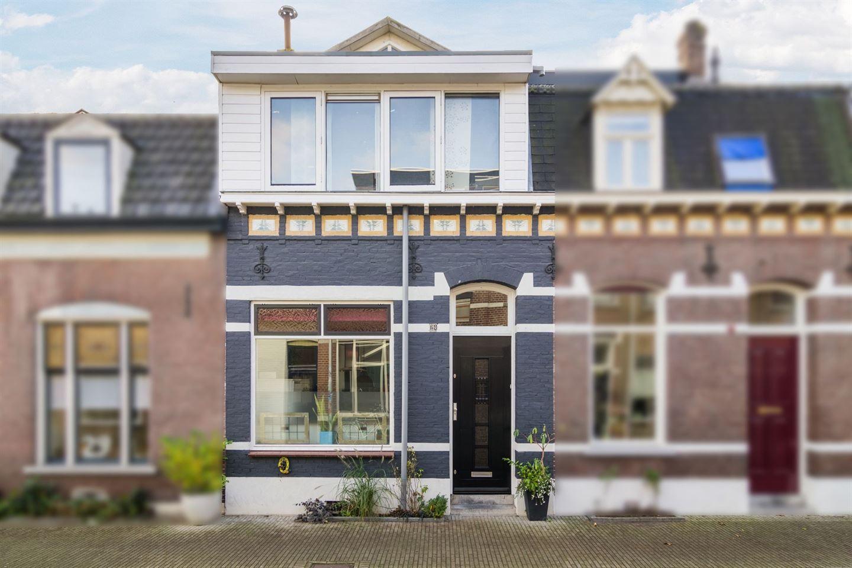 Bekijk foto 1 van Boomstraat 68
