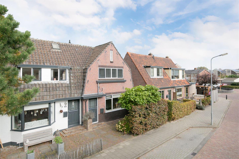 Bekijk foto 2 van Schoutenbosch 61