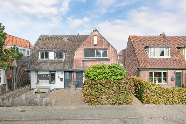 Bekijk foto 3 van Schoutenbosch 61