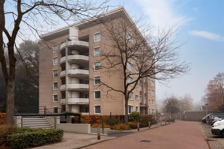 Bekijk foto 1 van Kleine Houtstraat 191