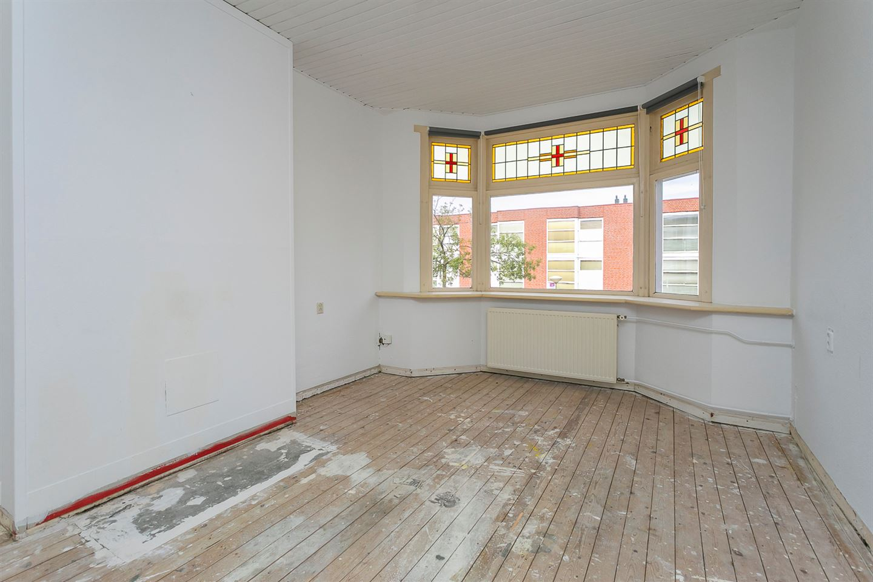 Bekijk foto 3 van Amerongenstraat 44