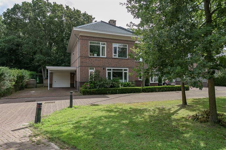 Aad Mansveldstraat 6
