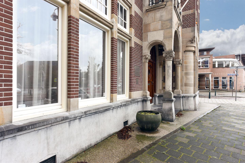 Bekijk foto 5 van Prins Mauritslaan 6
