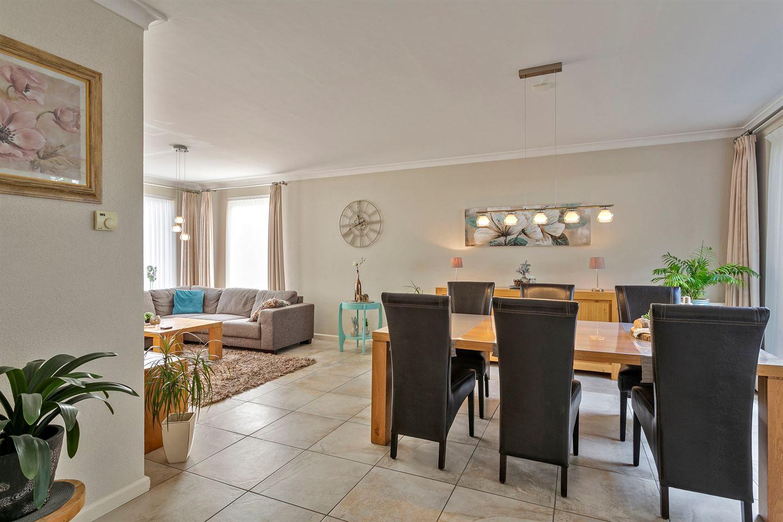 Bekijk foto 5 van Pastoor Strijboschstraat 22