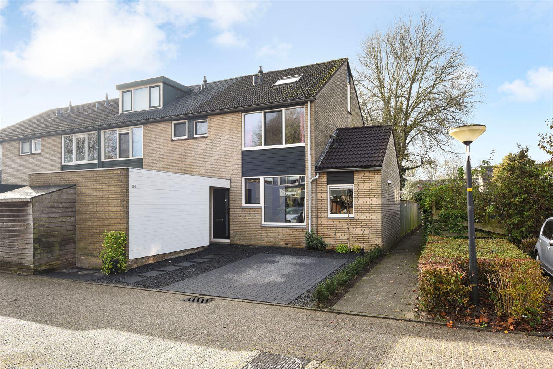 View photo 1 of Poortersveld 226
