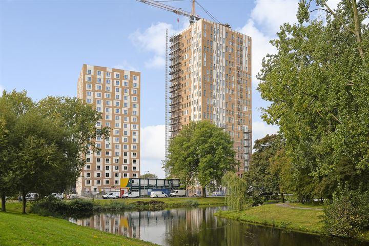 House of Groningen