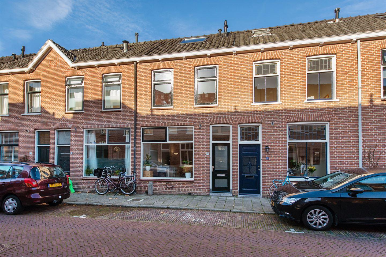 Bekijk foto 1 van Rembrandtstraat 26