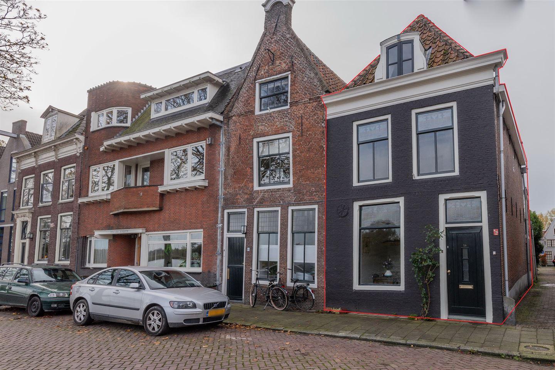 Bekijk foto 2 van Hoogstraat 59