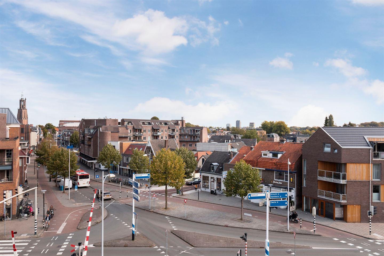 Bekijk foto 3 van Leusderweg 24 A