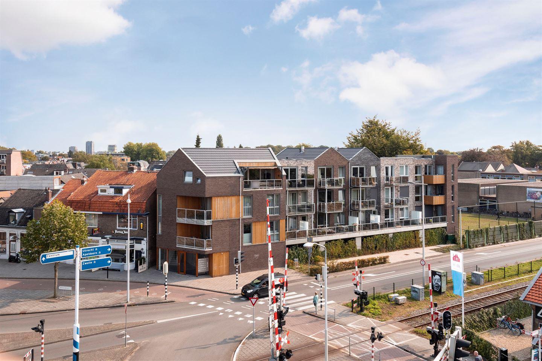 Bekijk foto 4 van Leusderweg 24 A