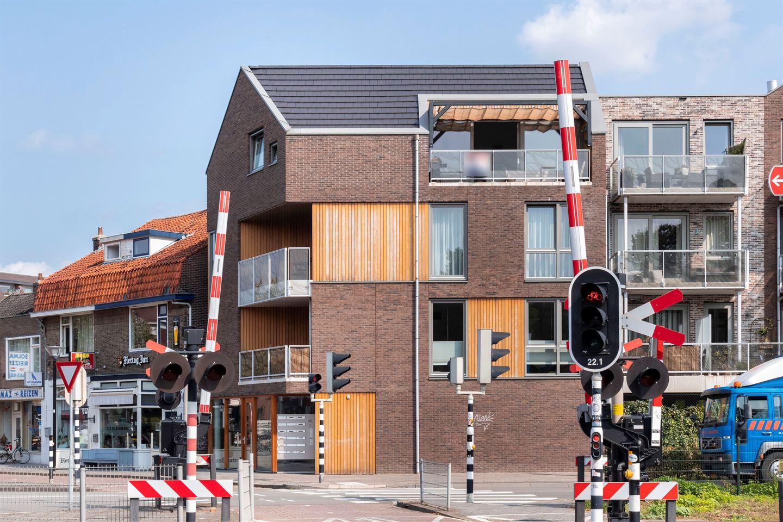 Bekijk foto 5 van Leusderweg 24 A