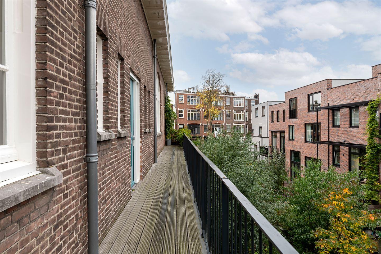 Bekijk foto 5 van C.P.Tielestraat 57 f