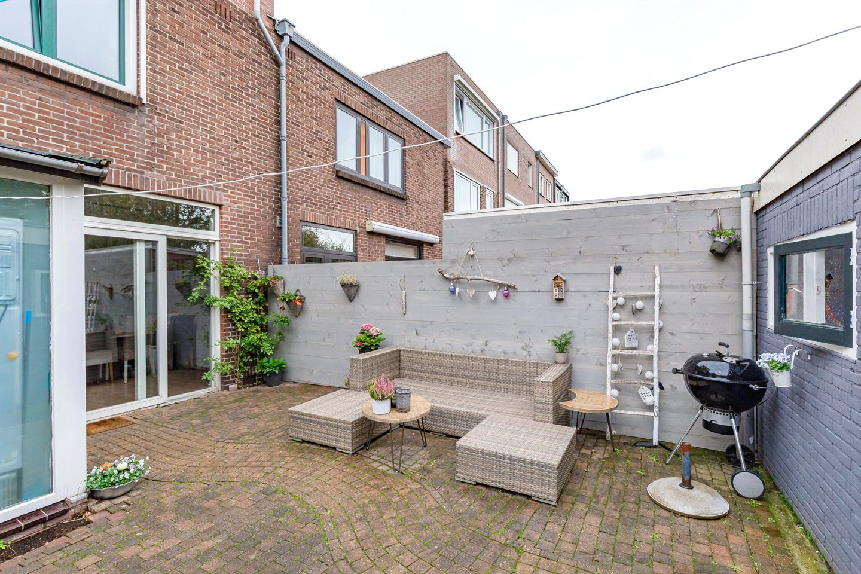 Bekijk foto 4 van Ruysdaelstraat 29