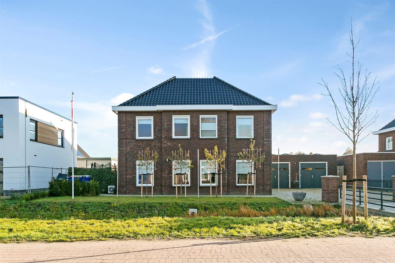 Bekijk foto 4 van Herman Boerhaavestraat 4