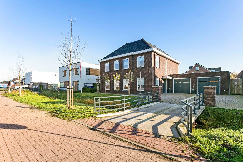 Bekijk foto 5 van Herman Boerhaavestraat 4