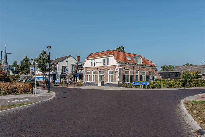 Dorpsstraat 19, Vorden
