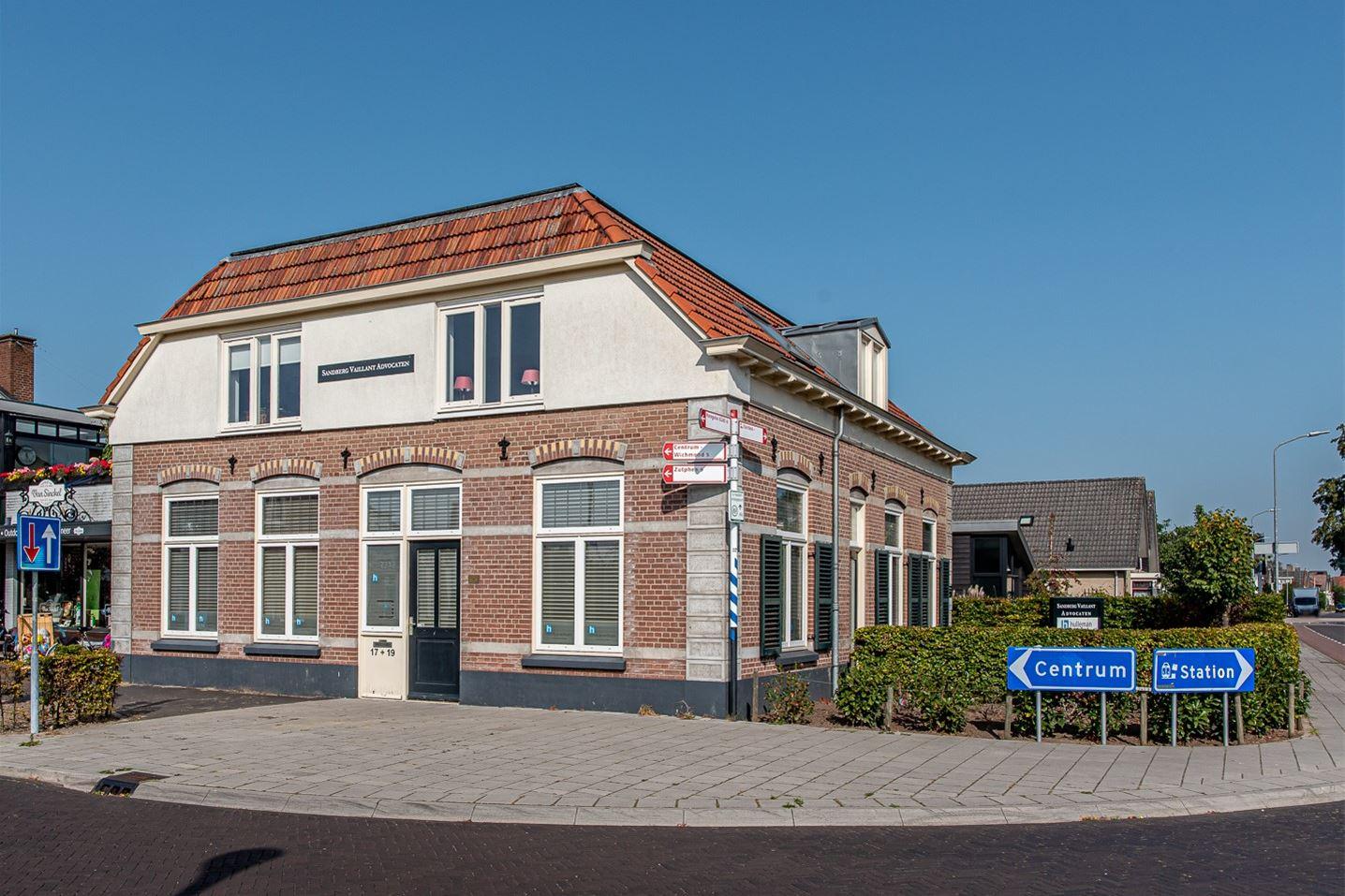 Bekijk foto 5 van Dorpsstraat 19