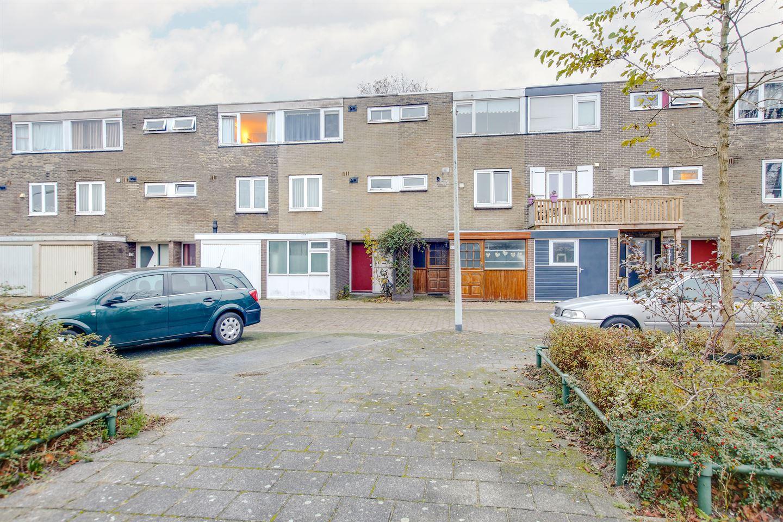 Bekijk foto 1 van Beatrix de Rijkstraat 82