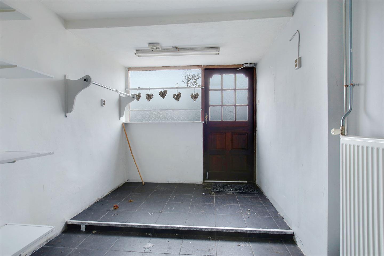 Bekijk foto 3 van Beatrix de Rijkstraat 82