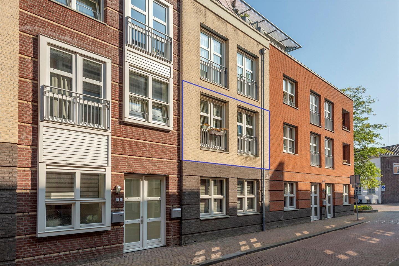 Bekijk foto 1 van Damstraat 14