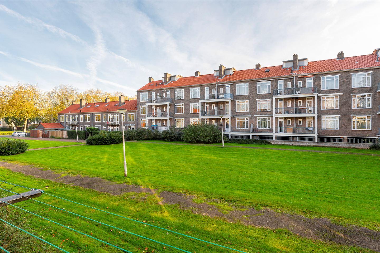 Bekijk foto 1 van Johan de Meesterstraat 20 A
