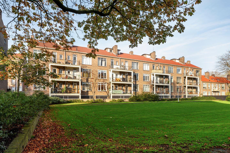 Bekijk foto 2 van Johan de Meesterstraat 20 A