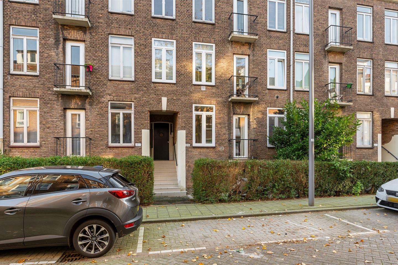 Bekijk foto 4 van Johan de Meesterstraat 20 A