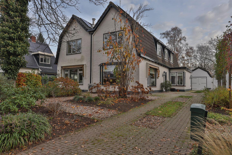 Bekijk foto 2 van Middelhorsterweg 20